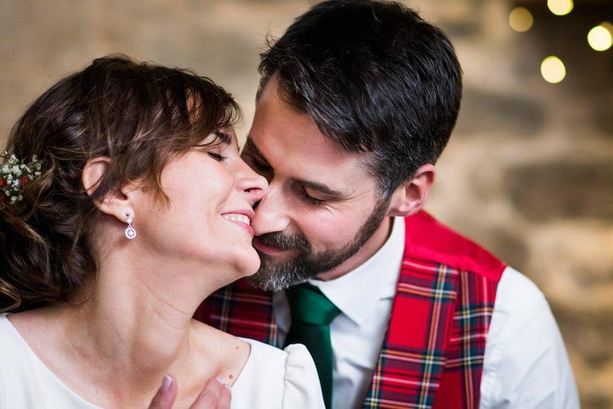 Fotografos de bodas en Galicia
