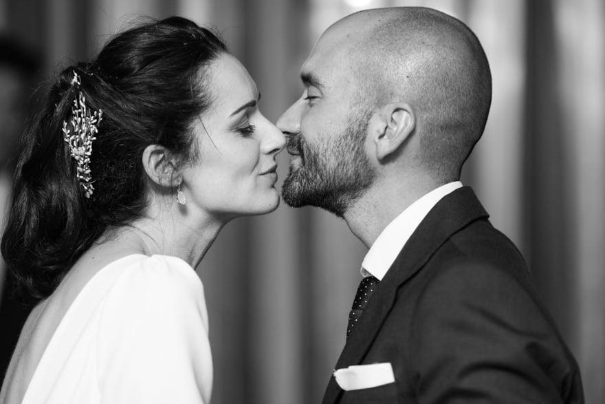 Fotógrafos de bodas en Ourense